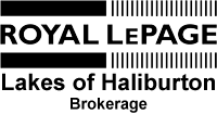 Royal LePage - Heartland Realty